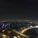Photo of Tower Club at Lebua