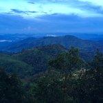 Photo de Mountain Top Hotel