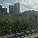 Foto de Miami Beach Boardwalk