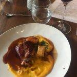 Photo de Carmen Restaurant Cartagena