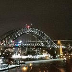 Foto van Cafe Sydney