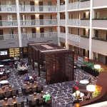 Embassy Suites by Hilton Philadelphia Airport Foto