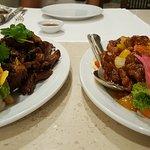 ภาพถ่ายของ Huang Chao - Royal Cantonese Cuisine