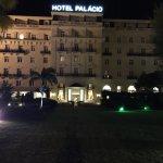 Palacio Estoril Hotel, Golf and Spa Foto