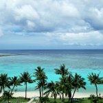 Foto di Fiesta Resort Guam