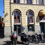 Photo of Daytrip Stockholm Segway Tours