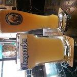 Photo of The Wild Rover Irish Pub Barcelona