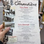 Photo de La Canardiere