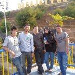 Darajat Pass照片