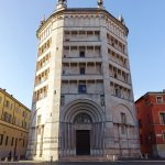 Photo of Battistero di Parma