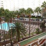 Foto de Hotel Servatur Waikiki