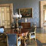 Foto de Palacio Real de Caserta
