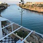 Foto di Cala Bona & Mar Blava Hotels
