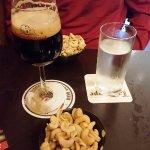 Foto van Arendsnest Dutch Beer Bar
