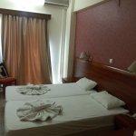 Photo of Samos City Hotel