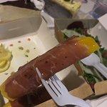 Photo of Aria Restaurant