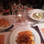 Photo of Club Culinario Toscano da Osvaldo