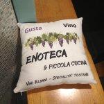 Photo of Enoteca Gustavino