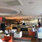 Photo of Paris Budapest Bar and Restaurant
