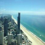 Photo of SkyPoint Observation Deck