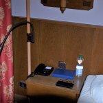 Flair Hotel Berggastof Adersberg Aufnahme