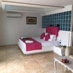 ภาพถ่ายของ Asfiya Sea View Hotel