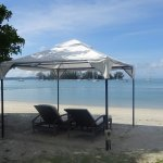 Photo of The Danna Langkawi