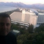 Photo of Rixos Downtown Antalya