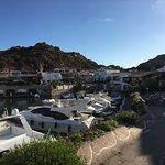 Photo of Grand Hotel Poltu Quatu Sardegna MGallery by Sofitel