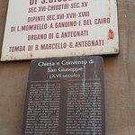 Photo of Chiesa di S. Giuseppe