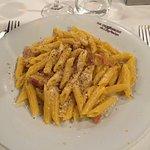 Soirée typique Italienne