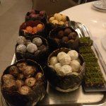 Foto de Restaurant Parkheuvel