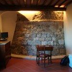 Torre dei Serviti - Residenza d'Epoca Foto
