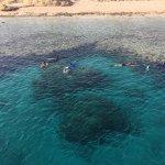 Rixos Sharm El Sheikh Foto
