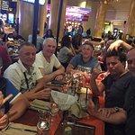 Photo of Gordon Ramsay Pub & Grill
