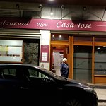 Foto de Nou Casa Jose