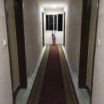 Photo de Hotel Mansel