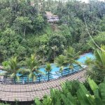 Photo of Chapung SeBali Resort and Spa