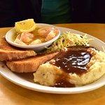 Φωτογραφία: Big Al's Diner