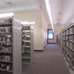 내슈빌 공공 도서관