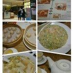 Photo of Din Tai Fung (Super Brand Mall)