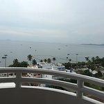 Photo of D Varee Jomtien Beach, Pattaya