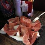 ภาพถ่ายของ Yuzhny restaurant