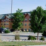 ภาพถ่ายของ AmericInn Hotel & Suites Fargo South — 45th Street