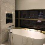 上海静安瑞吉酒店照片