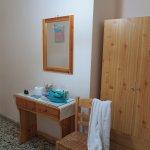 Photo de Kritikos Apartments
