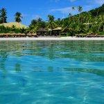 Photo of The Taaras Beach & Spa Resort