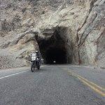 Foto Peru Moto Tours