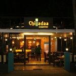 Chillada Bar & Restaurant