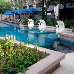 Foto de Novotel Phuket Kata Avista Resort and Spa